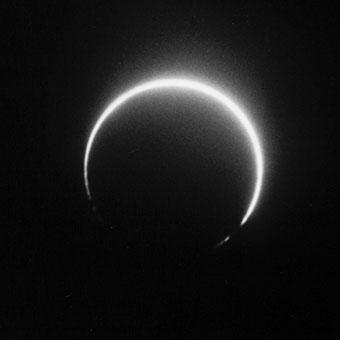 Eclipse Panama 002 thumbnail