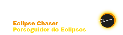 Mexican Eclipse Chaser